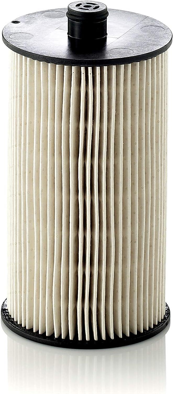 Mann Filter PU816X Fuel Filter