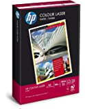 Hp CHP350 - Papel láser color, 100 g/m² - 500 hojas/A4/210 x 297 mm (importado)
