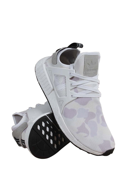 letgo Adidas NMD XR1 Camo BA7233 in Hillsboro, OR