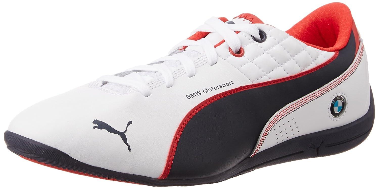 UK Online - Puma Drift Cat L 6 Sneakers man Basses
