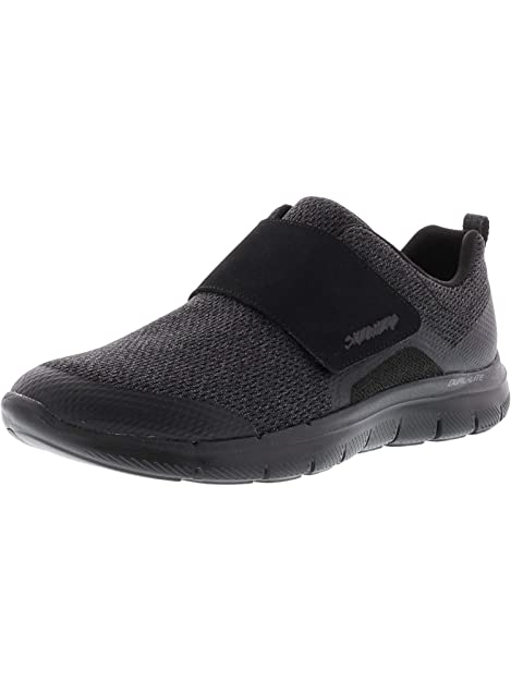 Appeal Shoes Good Senza Amazon Tacco Time Flex 0 Skechers 2