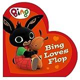 Bing Loves Flop (Bing)