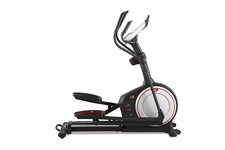 ProForm Endurance 520 E Elliptical Trainer