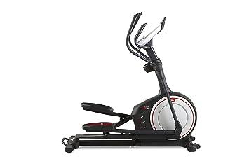 Proform Endurance 520 E máquina elíptica - PFEL55914, Talla única, Negro