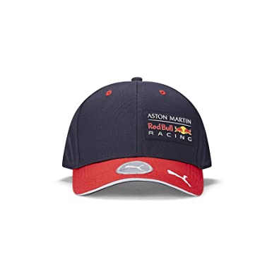 Official Formula one - Red Bull Racing 2020 F1™ - Gorra de equipo ...