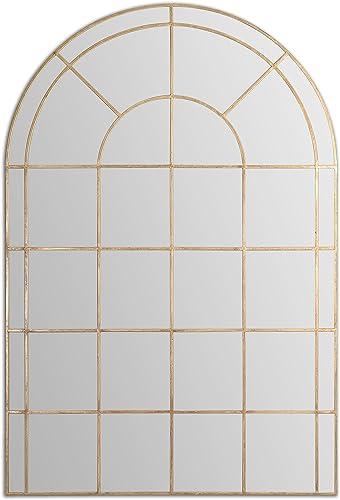 Designer 66 Palladian Arch Wall Mirror