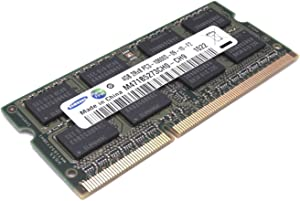 Samsung OWC 4.0GB PC3-10600 DDR3 1333MHz SO-DIMM 204 Pin SO-DIMM Memory