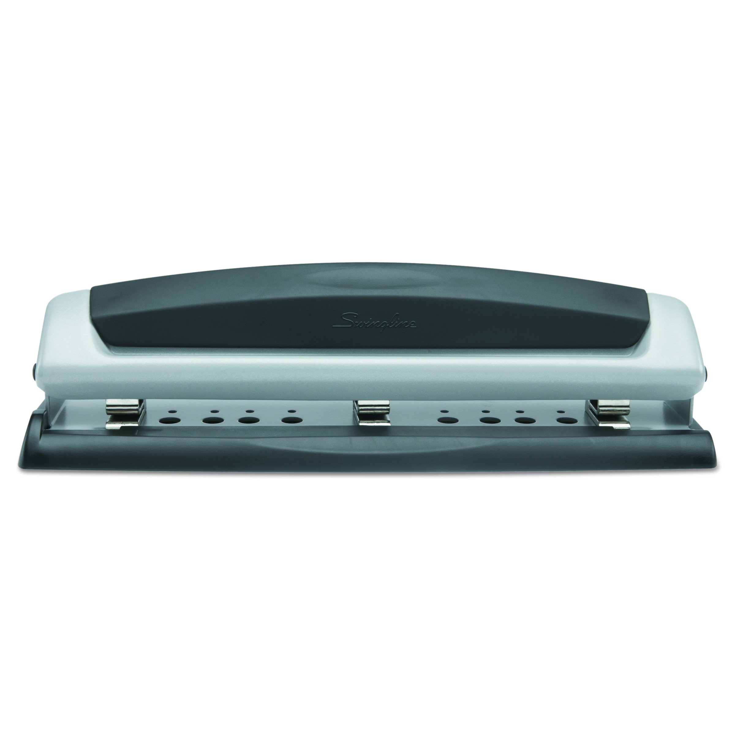 Best Rated In Office Staplers Amp Hole Punches Amp Helpful
