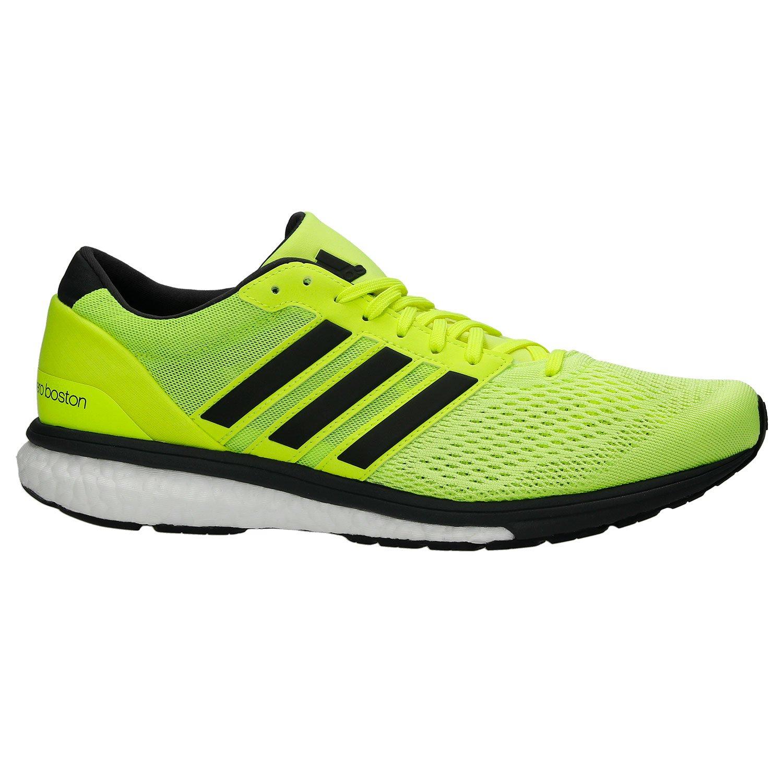 Adidas Adizero Boston 6 Aktiv Zapatos Para Correr - Aw17 IE6M40m