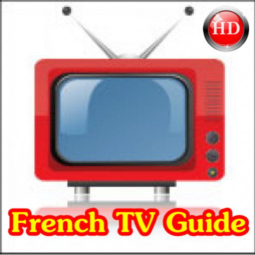 french tv guide appstore for android. Black Bedroom Furniture Sets. Home Design Ideas