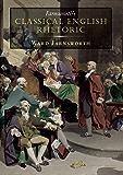 Farnsworth's Classical English Rhetoric