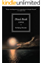 Dina's Book: A Novel