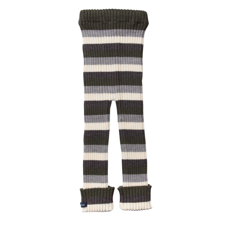 高級ブランド Ella's Wool B078C57V7T Ella's PANTS ユニセックスベビー XS XS B078C57V7T, リムステッカーの飾屋:51865e8f --- a0267596.xsph.ru