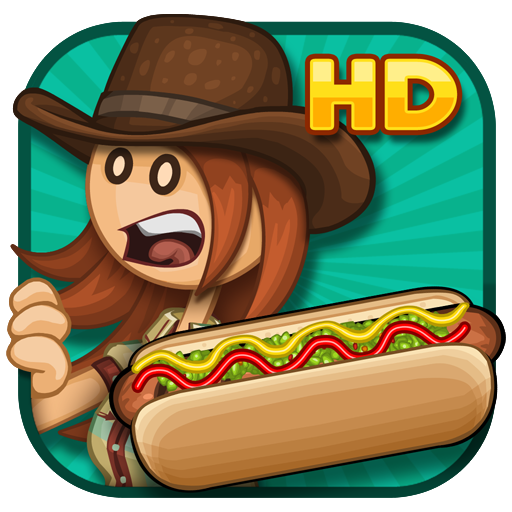 papas-hot-doggeria-hd