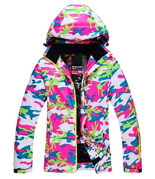 Amazon.com: PENER - Conjunto de chaquetas y pantalones de ...