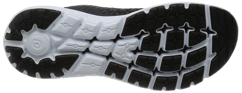 Brooks Herren Herren Herren PureFlow 5 Laufschuhe, schwarz Anthracite grau Weiß  b63bb5