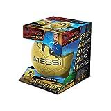 Messi Pro Training Ball Gold Edition