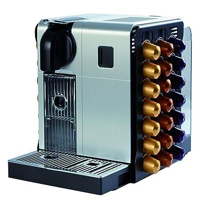 U-CAP Premium, el portacápsulas/dispensador de cápsulas para Nespresso® (modelo