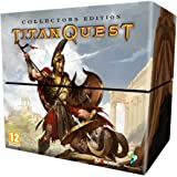 Titan Quest: Collector's Edition (PS4)