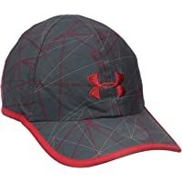 Under Armour Shadow 2.0 - Gorra para Hombre
