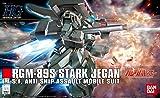 Bandai Hobby #104 RGM-89S Stark JEGAN, Bandai
