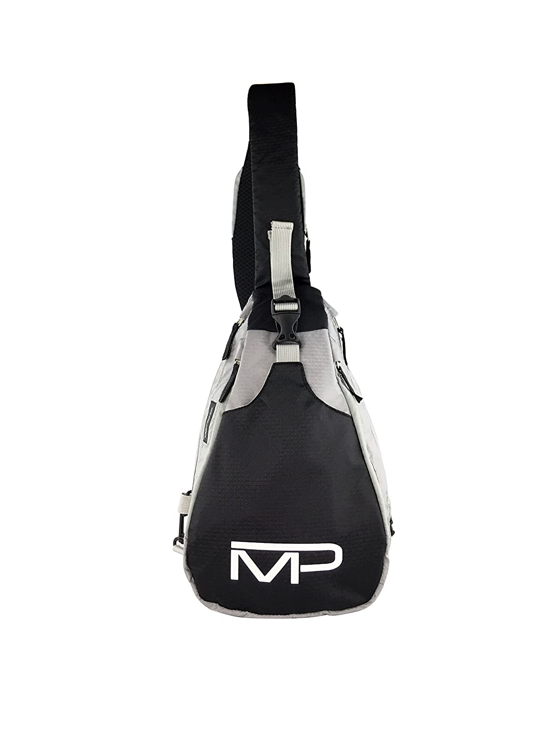 Universal Conceal Carry Sling Pack Spitfire by Man-PACK As Seen On ABC Sharktank