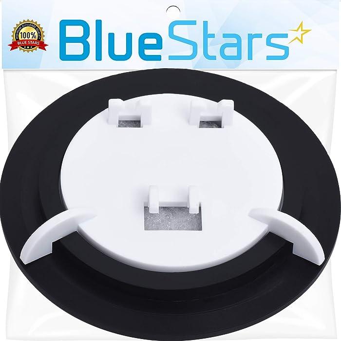 Top 10 Ge Wireless Motion Sensor