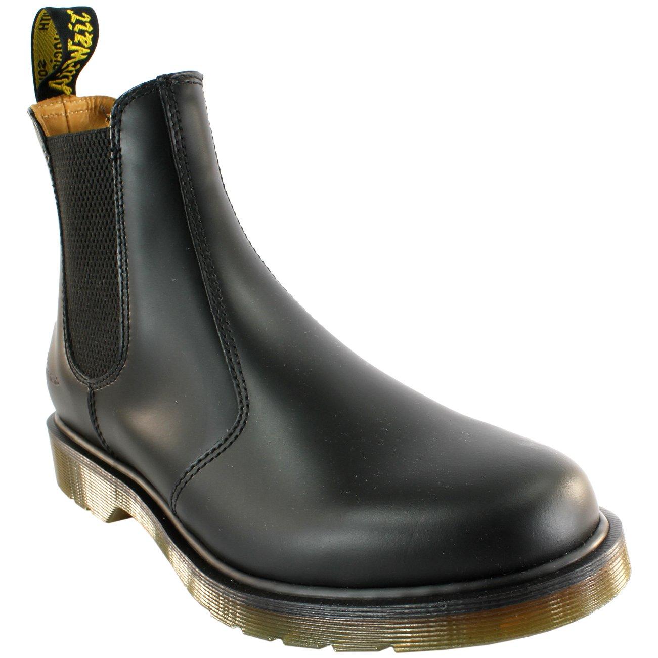 Dr. Martens 2976, Bottes Boots mixte adulte - B00ENJLYEA - Bottes 2976, et bottines 0a256b