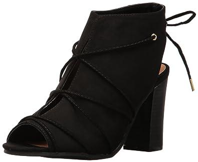 Women's Lucite-82a Boot