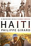 Haiti: The Tumultuous History - From Pearl of the Caribbean to Broken Nation: The Tumultuous History - From Pearl of the…