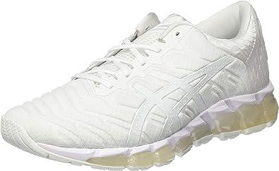 ASICS Gel-Quantum 360 5, Zapatillas para Correr para Hombre: Amazon.es: Zapatos y complementos