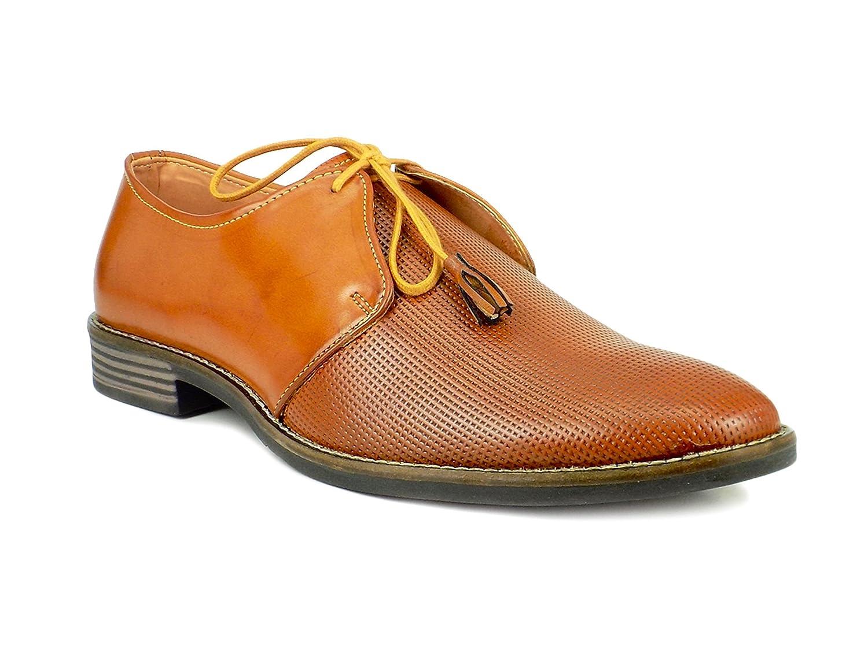 Ripley Brooklyn UKSH180517A258 Zapatos de de Cordones de de de de ee9eb3