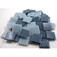 Vitreous Tiles Grey 200Gm