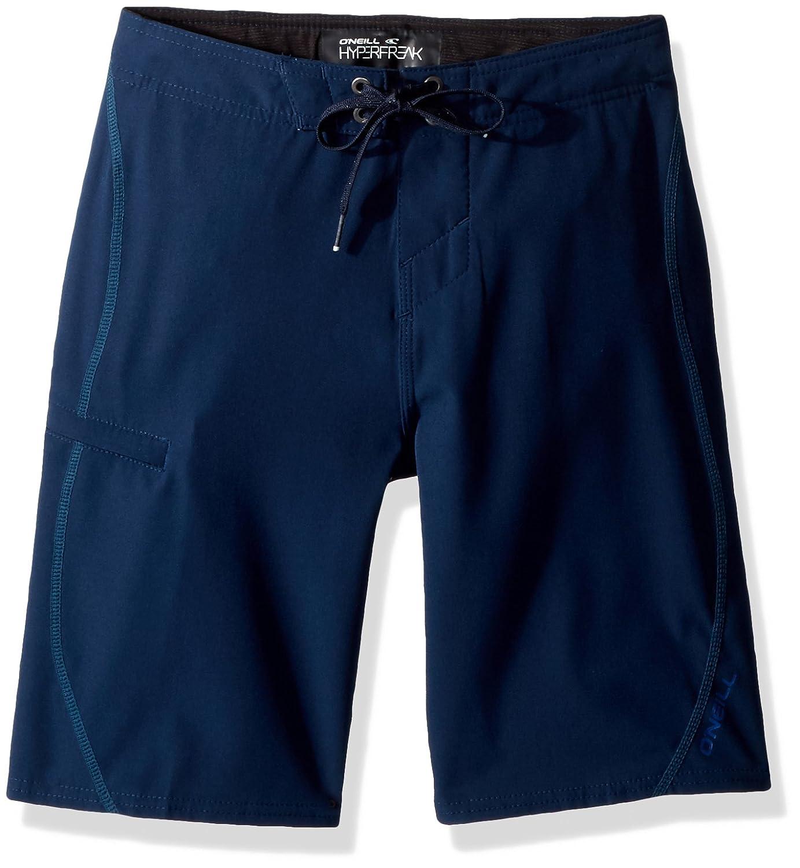 ONeill Big Boys Hyperfreak S-Seam Boardshort