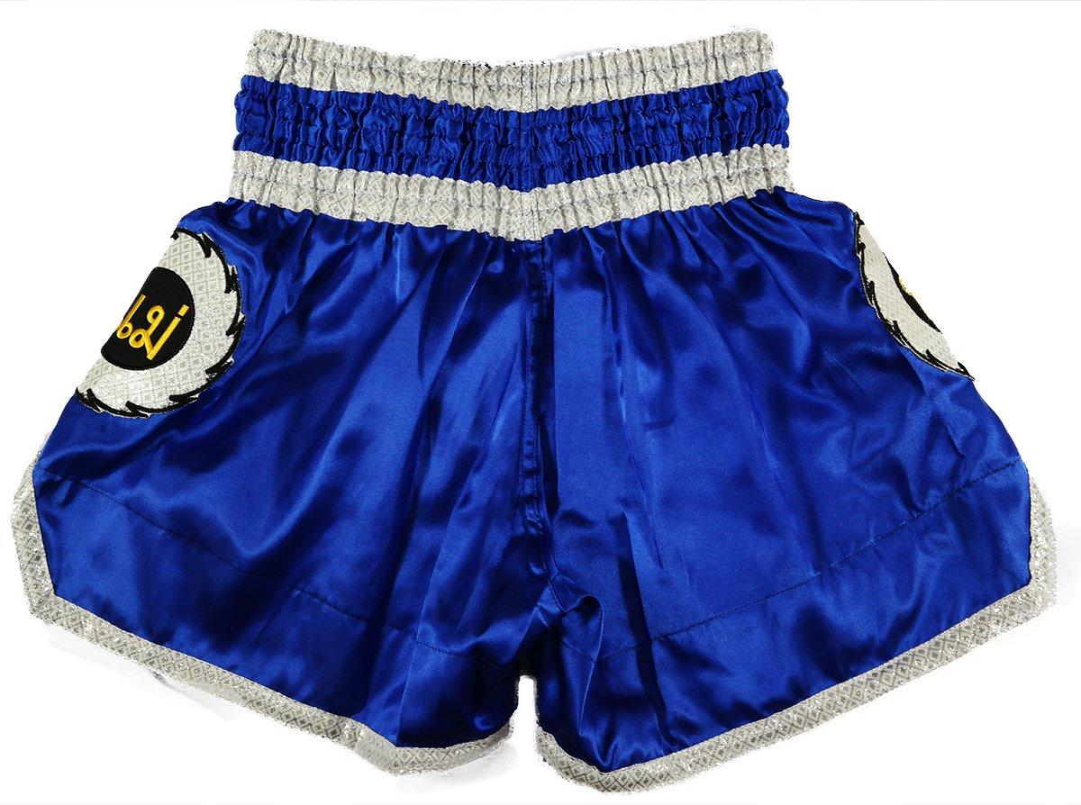 Lumpinee Muay Thai Kick Boxen Shorts LUM-015 Gr??e M