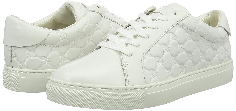 Top-Qualität Zum Verkauf Damen Elaia Coralie Sneaker LFU1 Sneakers Joop Mit  Visum Günstig Online 28ef58c6a5