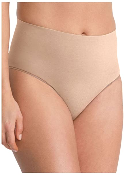 85091d7cfe SPANX Womens Everyday Shaping Panties Seamless Panty: Amazon.ca: Clothing &  Accessories