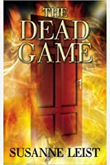 The Dead Game: Book One of The Dead Game Series Kindle Edition