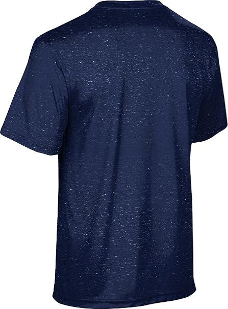 Brushed ProSphere University of Richmond Girls Performance T-Shirt