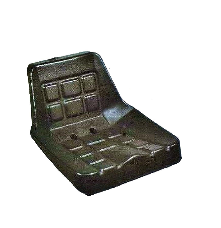 Sedile universale per macchine agricole ( trattore muletto motoagricola ) 60245 Cobo