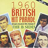 The 1960 British Hit Parade The B Sides Pt. 1