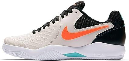 Ten cuidado barrer prestar  Nike Air Zoom Resistance cly – Phantom/Hyper Crimson-bleached, Homme, 13:  Amazon.fr: Sports et Loisirs