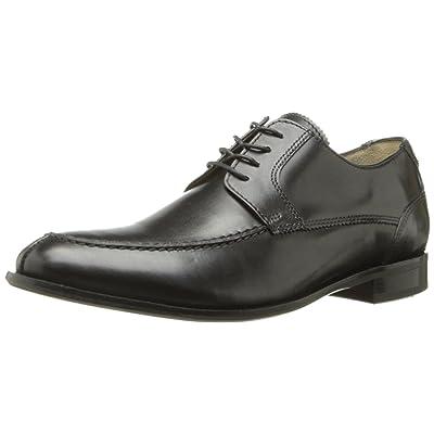 Amazon.com | Bostonian Men's Jesper Style Oxford | Oxfords