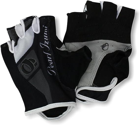 Pearl izumi Women/'s Attack Glove Large//9 Orange//Black