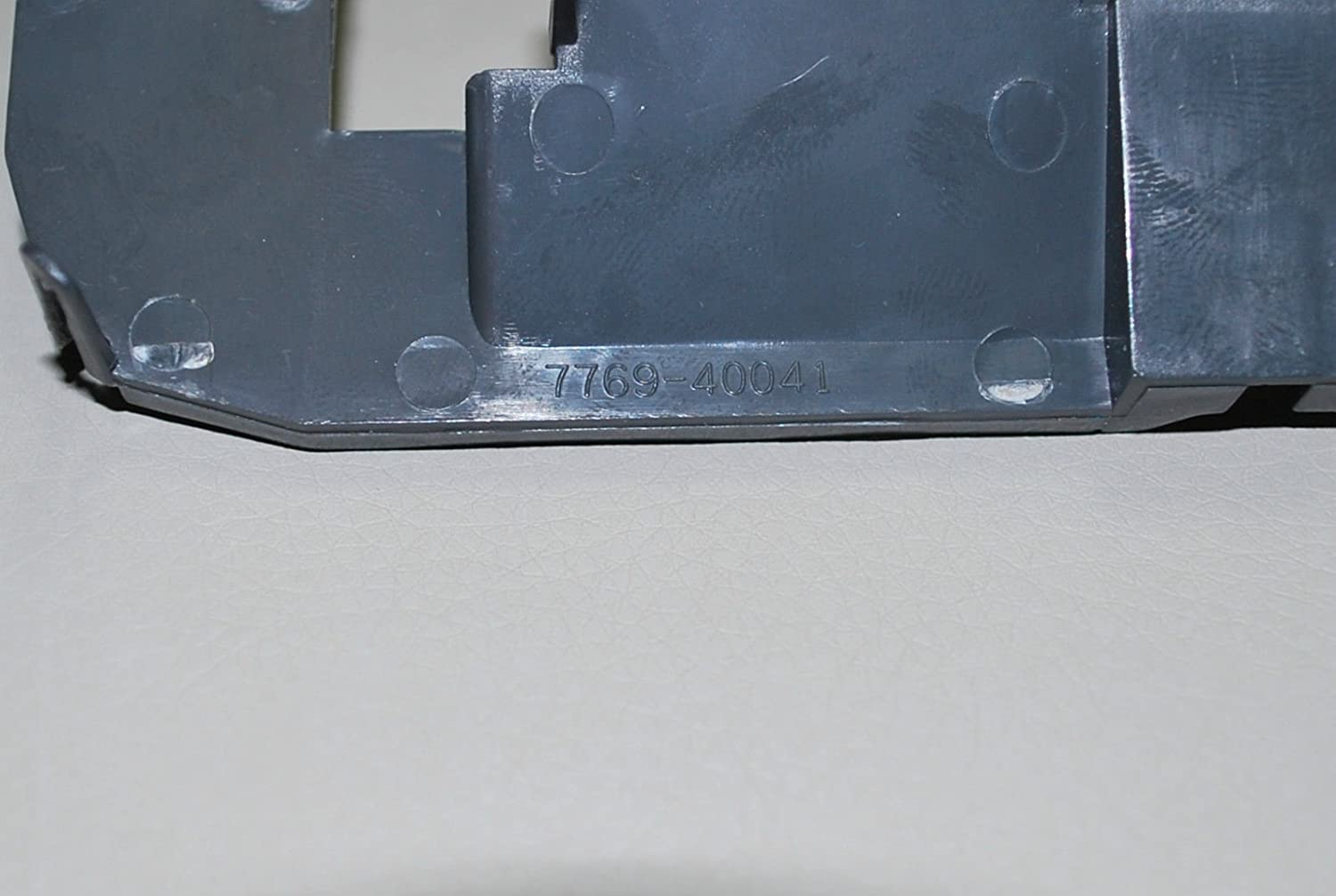 3CLeader Upper Cover of Ink Tube Supply System for HP DesignJet 500 500PS 800 800PS 510 510PS C7769-40041