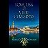 Love, Lies & A Bleu Christmas (Love On The Pacific Shores Series Book 4)