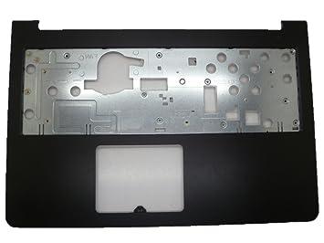 Ordenador portátil reposamuñecas para Dell Ins 15 5545 5548 15 m negro sin teclado sin Touch Panel 0 K1 m13 ap13g0001000: Amazon.es: Informática