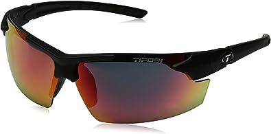 Mens Tifosi Optics Jet FC Sunglasses