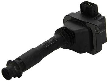 Bosch 221504006 bobina de encendido