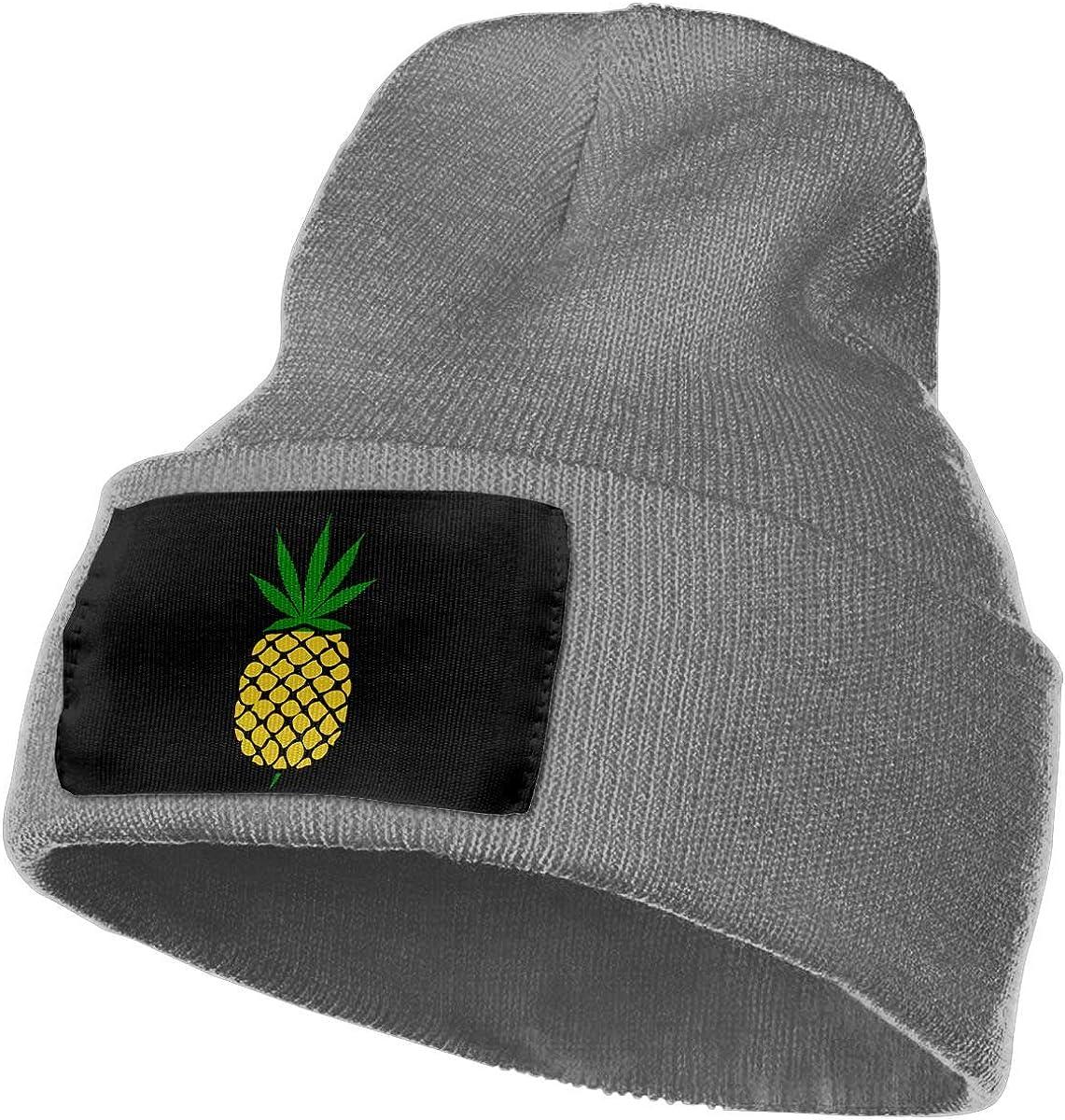 COLLJL-8 Men//Women Nigerian Flag Outdoor Warm Knit Beanies Hat Soft Winter Skull Caps